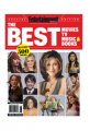 $1.00 Off (1) special issue Entertainment Weekly magazine