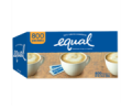 Walmart: Save $2.50 when you buy any ONE (1) Equal® Zero Calorie Sweetener 800 ct. Any variety, excludes 250 ct.