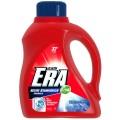 Save $0.75 on Era laundry detergent