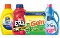 Save $1.00 on Tide® Simply Detergent, Era® Detergent, Gain® Powder Detergent OR Downy® Fabric Enhancer