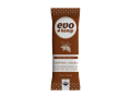 Save 50¢ off Evo Hemp Bars (organic)
