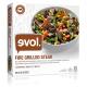 Save $1.00 on any one (1) Evol Product
