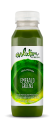 Save $1.00 any ONE (1) Evolution Fresh 11 fl oz or 15.2 fl oz Juice