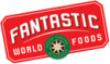 $1.00 off any (1) Fantastic World Foods product