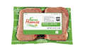 Save $1.00 off ONE (1) Farm Promise pork product