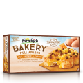 Save $1.00 off ONE (1) Farm Rich Bakery™ Product 9oz or larger