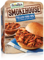 Save $1.00 on ANY FARM RICH SMOKEHOUSE ITEM