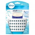 Save $1.00 on Febreeze® Small Spaces