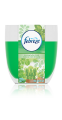 Save $1.50 on ONE Febreeze® Candle