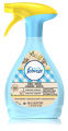$1.00 off ONE Febreze® Fabric Refresher (excludes trial/travel size)