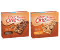 Save 50¢ off ONE (1) BOX any flavor Fiber One™ Protein Nut Bars