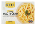 Save $2.00 off ONE (1) Field Roast Vegan Chao Creamery Mac' n Chao