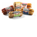 Save $1.00 off ONE (1) Field Roast Product