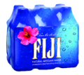 Save $1.00 on any (1) one FIJI multipack or case pack 330mL or...