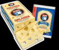 Save $1.00 off any Finlandia® Cheese (1lb or more) or 2 bars of Butter