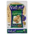 Save $1.00 on Flatout Flatbread
