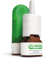 SAVE $2.00 on any one (1) Flonase® 60 spray bottle or larger