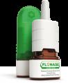 SAVE $2.00 off Flonase® 60 Spray