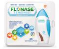 Save $5.00 off Flonase® 120 ct Flonase Sensimist or larger