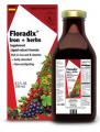 Save $4.00 off Floradix Iron + Herbs & Floravital (8.5 oz, 17 oz & 23 oz ) momsmeet.com