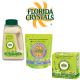 Save $0.55 on Any One (1) Florida Crystals® Sugar