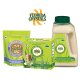 Save $0.55 on ONE (1) Florida Crystals® Sugar product