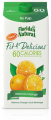 Save $1.00 Off Florida's New Natural Fit & Delicious Orange Juice