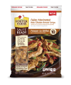 SAVE $1.00 on One (1) Package of Foster Farms Sauté Ready