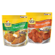 Save $2.00 on any two (2) Foster Farms® Frozen Cooked Chicken Products