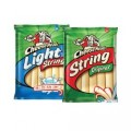 $1.00 off (2) Frigo cheese items