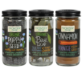 Save $1.00 on any ONE (1) Frontier Co-op Bottled Spices