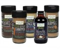 Save $1.00 off any TWO (2) Frontier Co-op Spices or Seasonings