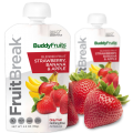 Save $0.75 off any one (1) 8ct. FruitTubes by Buddy Fruits