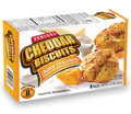 Save $0.75 on any one (1) Furlani biscuit product