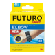 SAVE $5.00 on any FUTURO™ Support with Custom Dial Technology