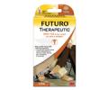 Save $3.00 off ONE (1) Futuro™ Compression Legwear.