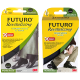 Save $3.00 any Futuro™ Compression Legwear Product