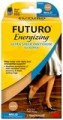 Save $3.00 on Futuro™ Compression Socks or Hosiery Products