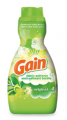 Save $2.00 on Gain® Liquid Fabric Softener (48 load or higher)