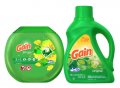 Save $3.00 on Gain® Flings (26ct+) or Gain® Detergent (75oz+)