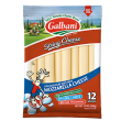 Save $1.00 on any ONE Galbani® Snack Cheese (6 oz. or larger)