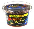 Save $1.00 on any one (1) 16oz Garden Fresh Gourmet Salsa