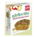 Save $0.75 and off one Garden Lites Product