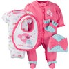 Save $1.00 on Gerber apparel