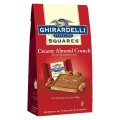 Save $1.00 off (1) Pouch of Ghirardelli Chocolate