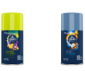 Save $1.00 when you buy any TWO (2) Glade® Large Automatic Spray Refills or Holders. Items must appear on the same receipt.