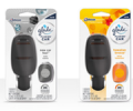 Save $2.00 when you buy any ONE (1) Glade® PlugIns® Car Starter Kit.