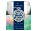 Save $1.00 off ONE (1) Glade® Atmosphere Collection™ Products.