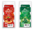Save $1.00 off TWO (2) Glade® Wax Melts Refills. (Items must appear on the same receipt.)