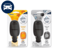 Save $1.50 when you buy any ONE (1) Glade® PlugIns® Car Starter Kit.